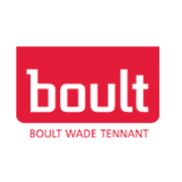 Boult Wade Tennant, Boult Wade Tennant