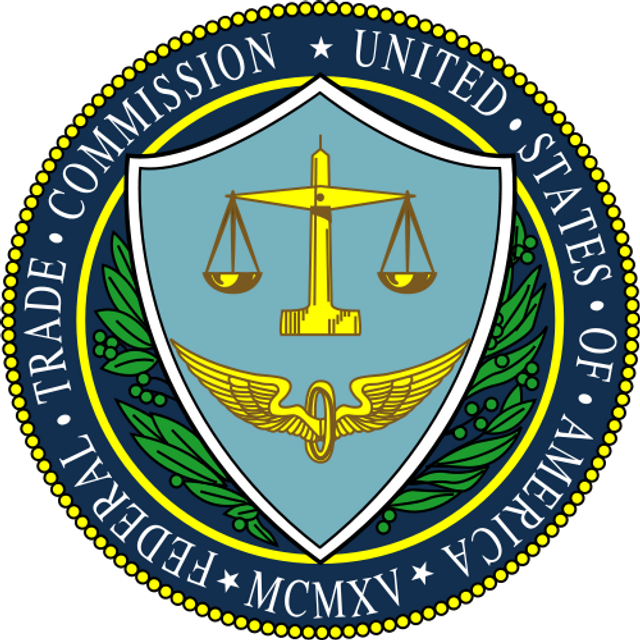 What are the FTC's Top Priorities for 2019? featured image