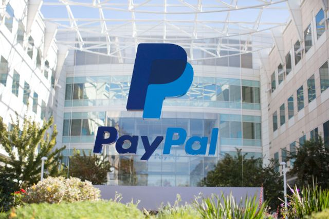 PayPal buys iZettle for $2.2B featured image