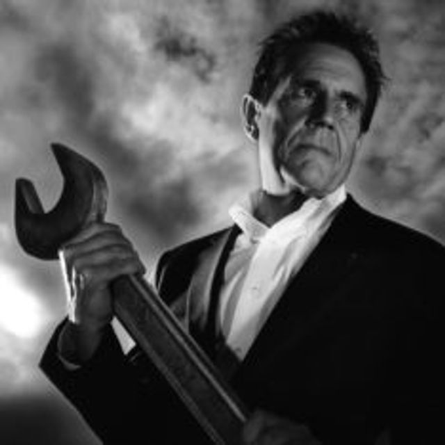 Dave Trott on why ads that win awards are not ads featured image