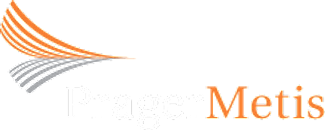 Prager Metis International Expands London Presence; Merges with Peter Bryan & Co. featured image