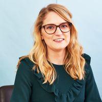 Lauren Hawksworth, Senior Planner, Montagu Evans