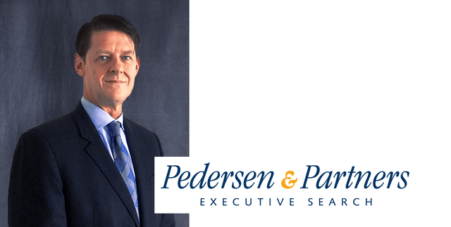 Pedersen & Partners boosts its team in the US, appoints Michael Getchell as Client Partner US and Co-Head of Latin America featured image