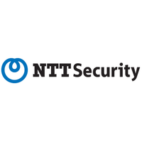 Post contributor:NTT  Security, NTT Security