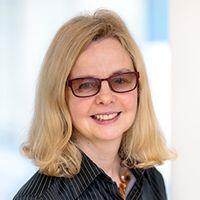 Sarah Kenshall, Director , Burges Salmon