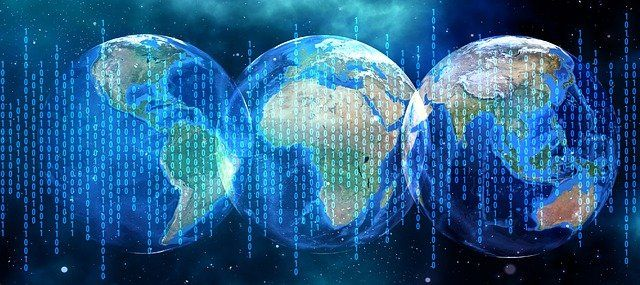 Datenübermittlungen in Drittländer - Empfehlungen des EDSA für zusätzliche Maßnahmen featured image