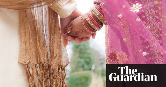 Islamic marriage falls within scope of English matrimonial law ..... featured image