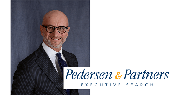 Pedersen & Partners opens office in Italy, names Bruno Pastore as Country Manager featured image