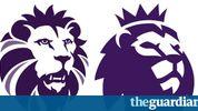 Uproar over new UKIP logo