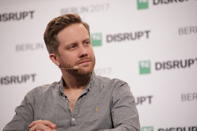 Monzo co-founder Tom Blomfield moves from UK CEO role to president featured image