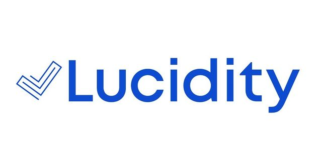 Lucidity Secures $5m in Strategic Funding featured image
