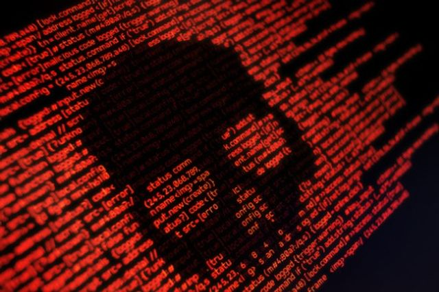 Cost of cyber-attacks continues to escalate featured image