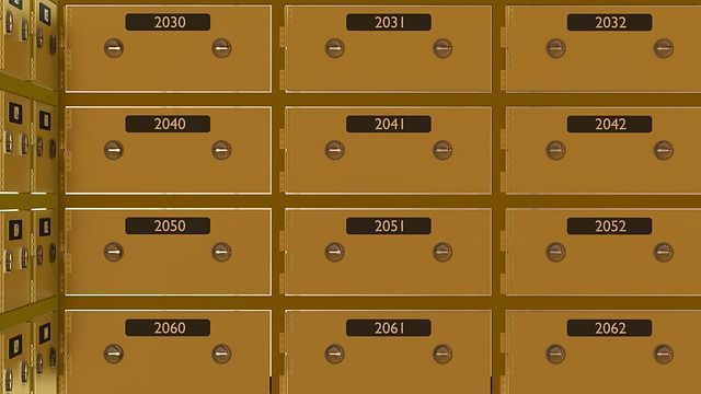 LOST WILLS FOUND IN BANK STORAGE MEAN HUNDREDS OF ESTATES WRONGLY DISTRIBUTED featured image
