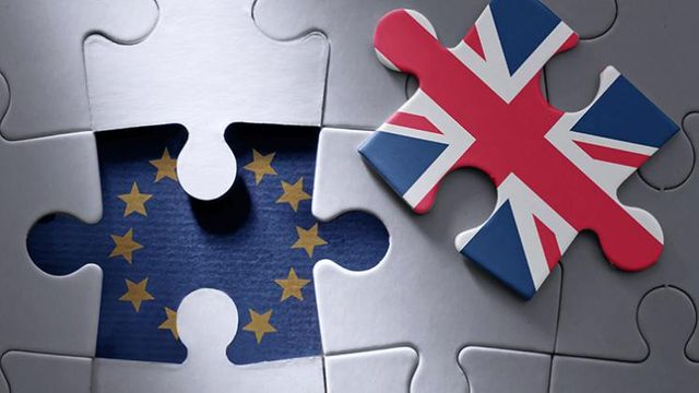 As Brexit Looms, the U.S. & UK Strengthen Financial Ties featured image