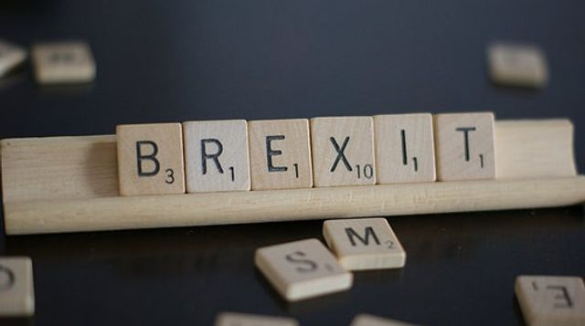 Always Look on the Bright Side of Life! 5 Positive things to come out of Brexit featured image