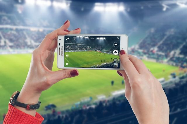 Tackling Digital Piracy - Italian Football Ups its Game featured image