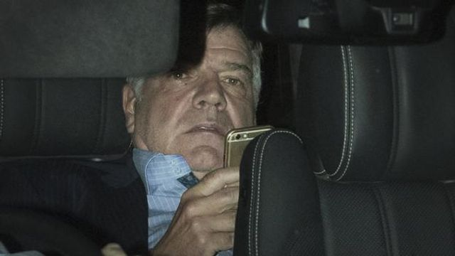 Disrepute and conflicts of interest - how Big Sam learnt the hard way featured image