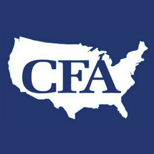 CFA Releases Annual Survey of Top Consumer Complaints featured image