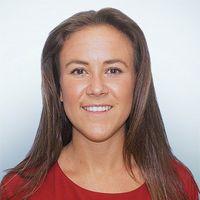 Megan Yeates, Associate - Antitrust, Competition and Trade, Freshfields Bruckhaus Deringer