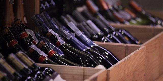 Do wine vintages even matter anymore? featured image