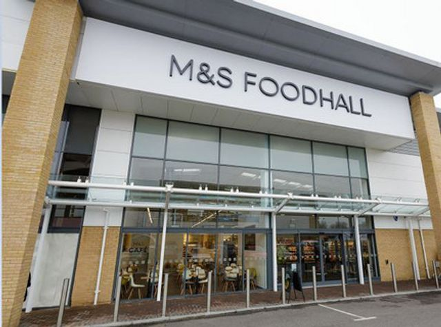 M&S Sourcing Boss - What we expect from suppliers featured image