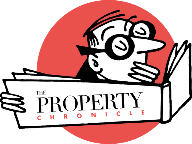 The Property Chronicle - Special summer edition featured image