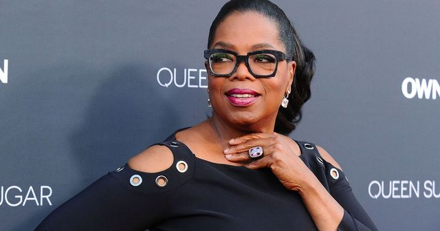 12 Lessons For Business Success From Oprah Winfrey featured image