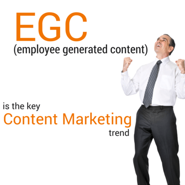 Why Employee Generated Content Is Most Credible featured image