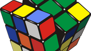 SDNY Magistrate Judge Recommends that Rubik's Cube Design is Not Functional