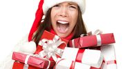 Holidays are coming...3 simple tips to help you disconnect