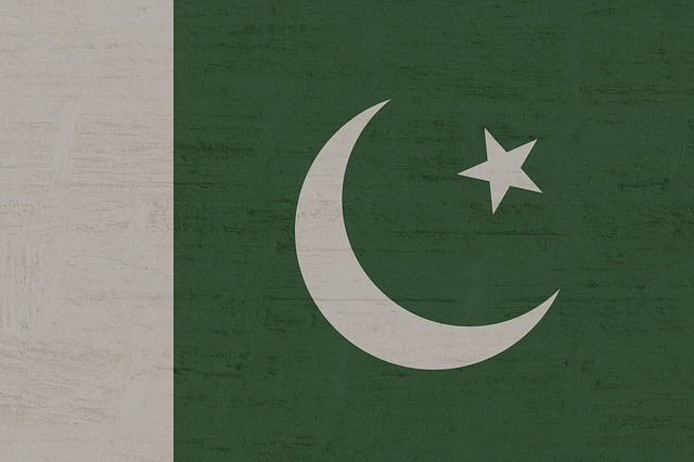 "So What If Pakistan Becomes A ""Sanctioned Nation?"" featured image"
