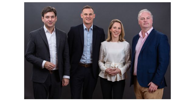 Kompany raises €6m in new funding to accelerate growth and expand its new product lines featured image