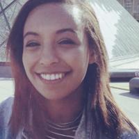 Lila Tesfaye, Programme Manager, Hotwire