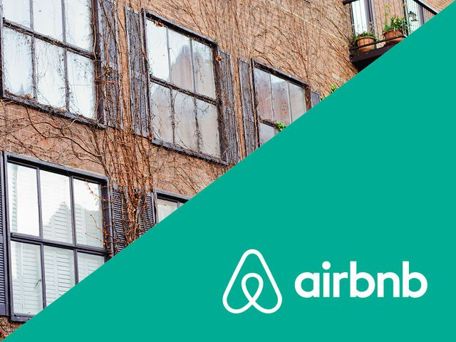 Airbnb: Yours to share? featured image