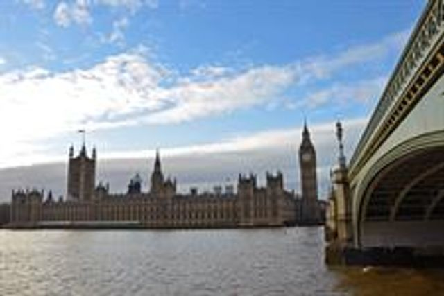 House of Lords amend key starter homes provisions in Housing & Planning Bill featured image