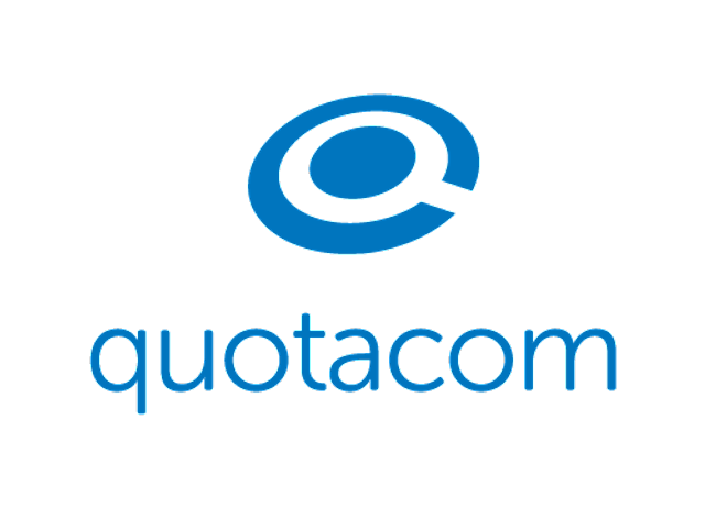 Quotacom is hiring featured image