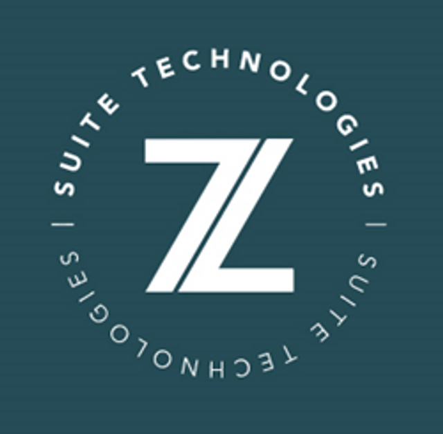 Leader Bank spins out ZSuite Technologies featured image