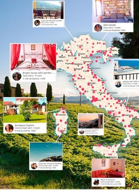 Turismo locale: sciovinismo o vacanze meno costose? featured image