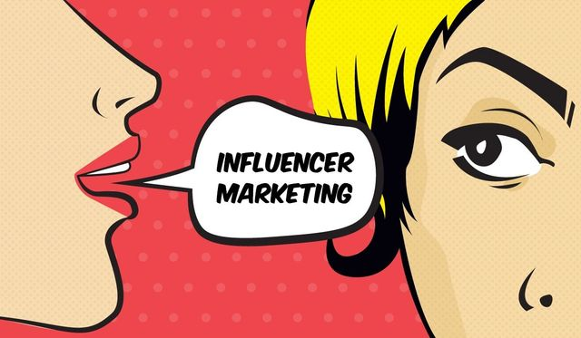 Influencer Marketing, B2B Style featured image