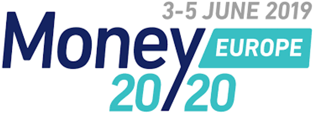 Money 2020 featured image
