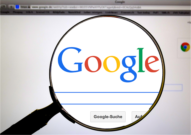 Google Loses Key 'Right to be Forgotten' Case featured image