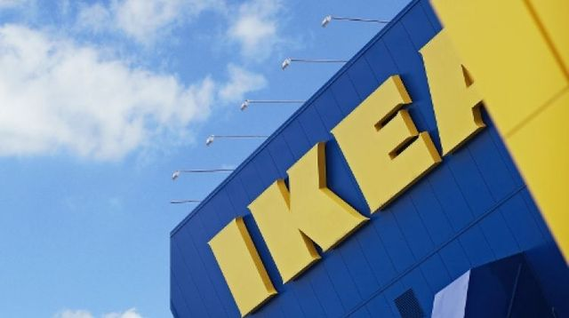 IKEA UK bolsters solar product range (ESS Next?) featured image
