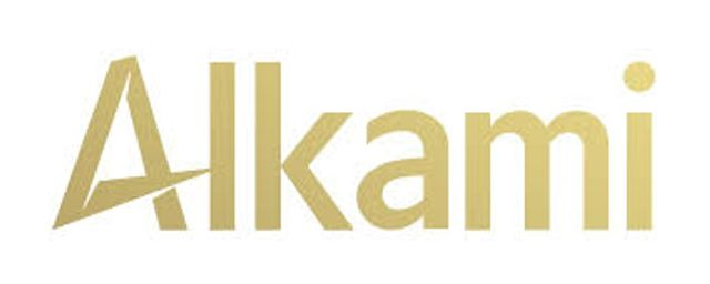 Alkami Technology raises $55 million featured image
