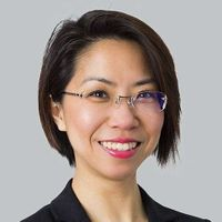 Connie Chan, Director, AlixPartners