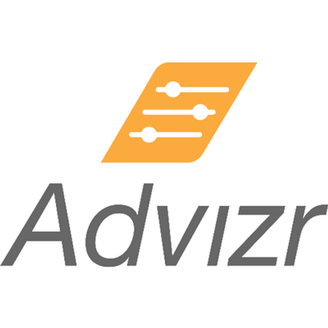 Advizr raises $7m Series A featured image