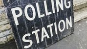 FAQs: The General Election and the Workplace