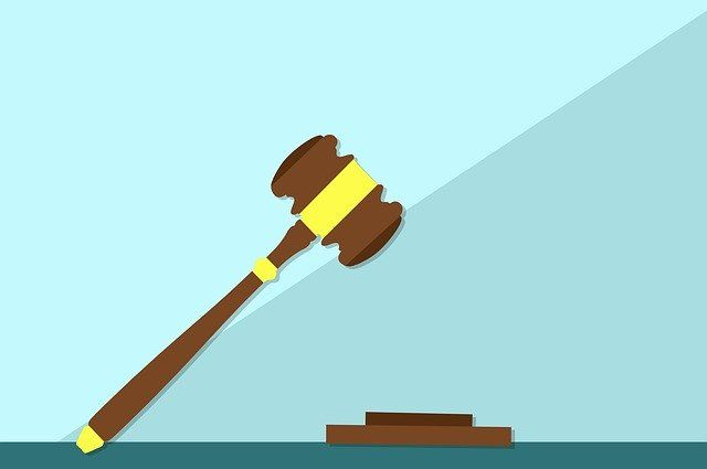 Divorce, Dissolution and Separation Bill featured image