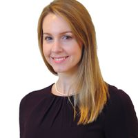 Rachel Warren, Senior Associate, Foot Anstey