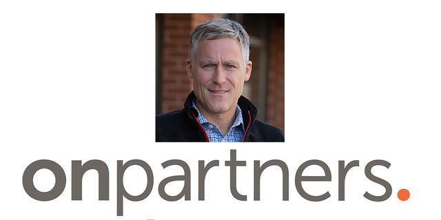 Michael Wurster, Founder & Managing Partner of Wurster Partners, Has Merged With ON Partners featured image