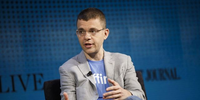 Affirm prepares IPO that could value fintech firm at up to $10b featured image